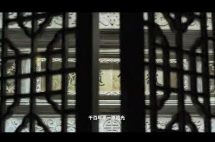 2019吴江教育宣传片