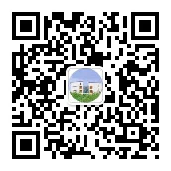 2CD216FD6163363D567DDC0BFA31D551.png